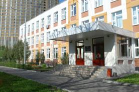 Волгоградский мед колледж 2