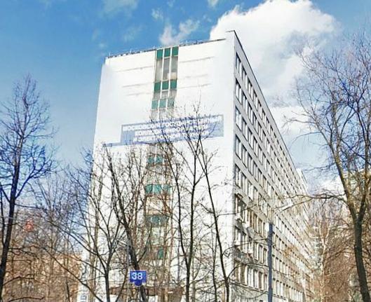 Топ юридических колледжей москвы
