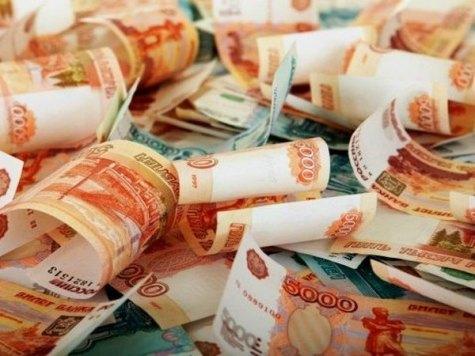 Стоимость обучения в российских вузах может увеличиться на 40%
