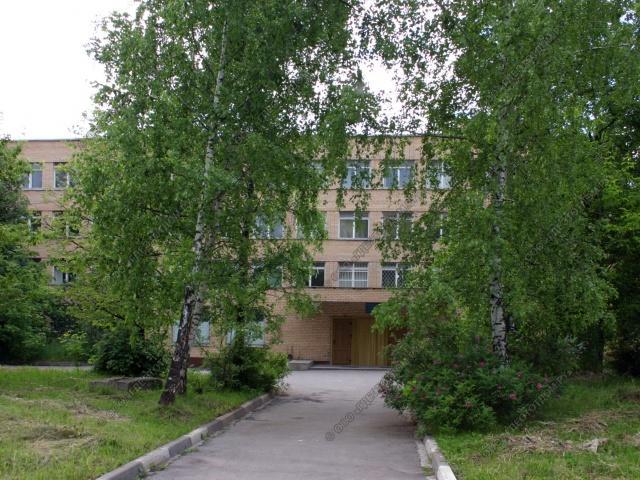 Ейский медицинский колледж