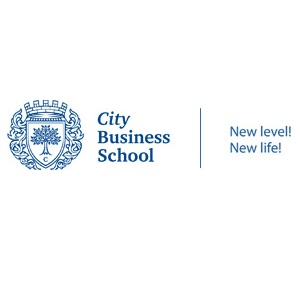 City Business School (City Business School)